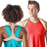 Modetro Sports Haltungstrainer,Geradehalter zur...
