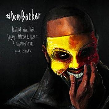 #DomBackar