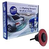 Delfino DFM400dei sensori di parcheggio flush mount OEM Style con garanzia a vita. 4a ultrasuoni...