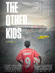Documentaries for Kids - The Other Kids