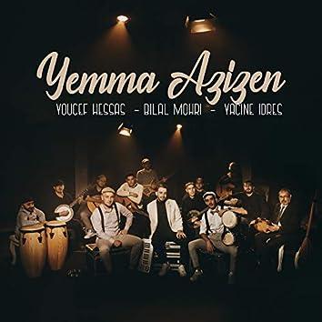 Yemma Azizen