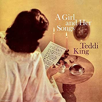 A Girl And Her Songs (Remastered)