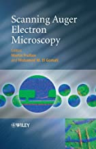 Scanning Auger Electron Microscopy (English Edition)