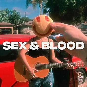 Sex & Blood
