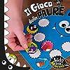 Lisciani Giochi- Kids Love Monsters Il Gioco delle Paure, Multicolore, 82759 #5