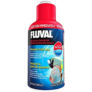 Fluval Cycle Water Treatment, 250 ml