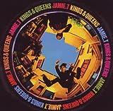 Songtexte von Jamie T - Kings & Queens