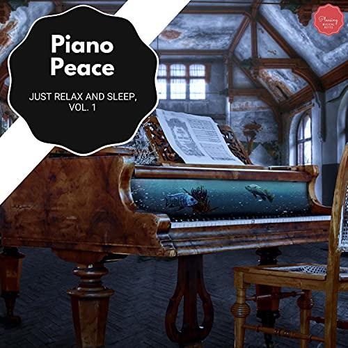 Universal Fusion (Sci-Fi Piano G7 Minor) (Original Mix)