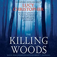 The Killing Woods's image