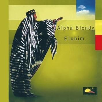 Elohim - Remastered Edition