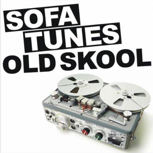 Sofa Tunes