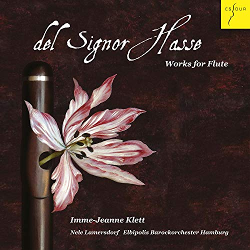Eight Duets, Op. 5,7 in G Major: II. Allegro