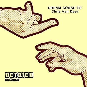 Dream Corse EP