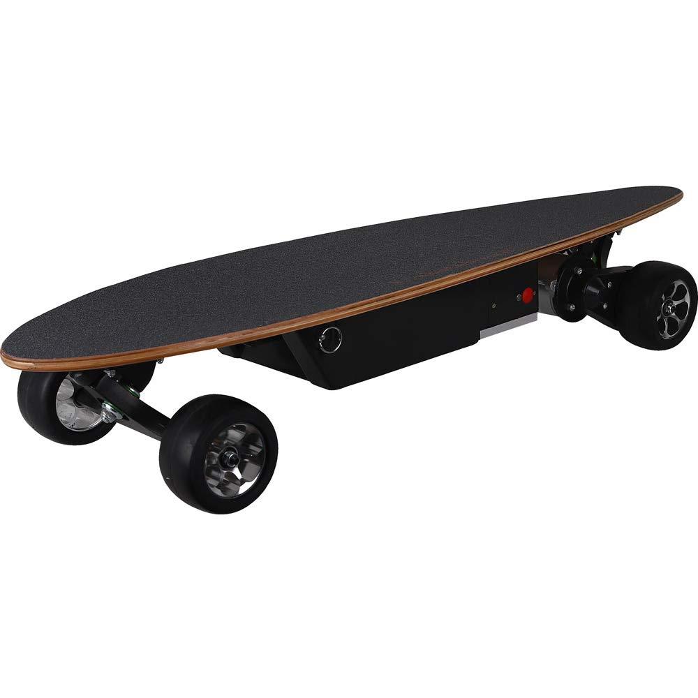SXMOTO Electric Skateboard Longboards Controller