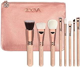 Zoeva Rose Golden Vol. 2 Luxury Set (100% Genuine)