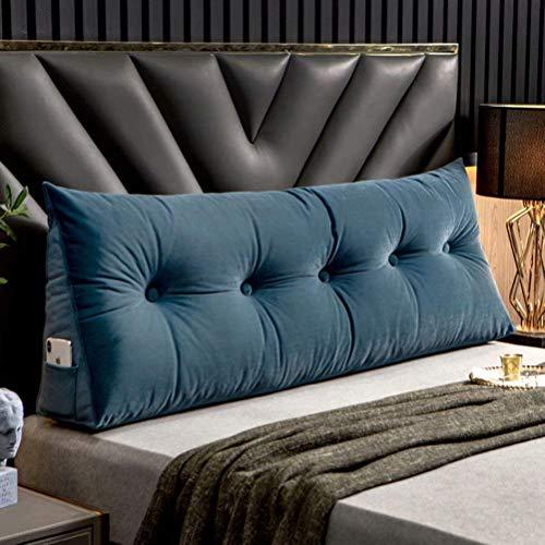 Sofa Cama marca WLGQ