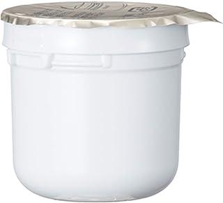 ASTALIFT(アスタリフト) アスタリフトホワイトクリーム(付替用レフィル) 30グラム (x 1) [並行輸入品]