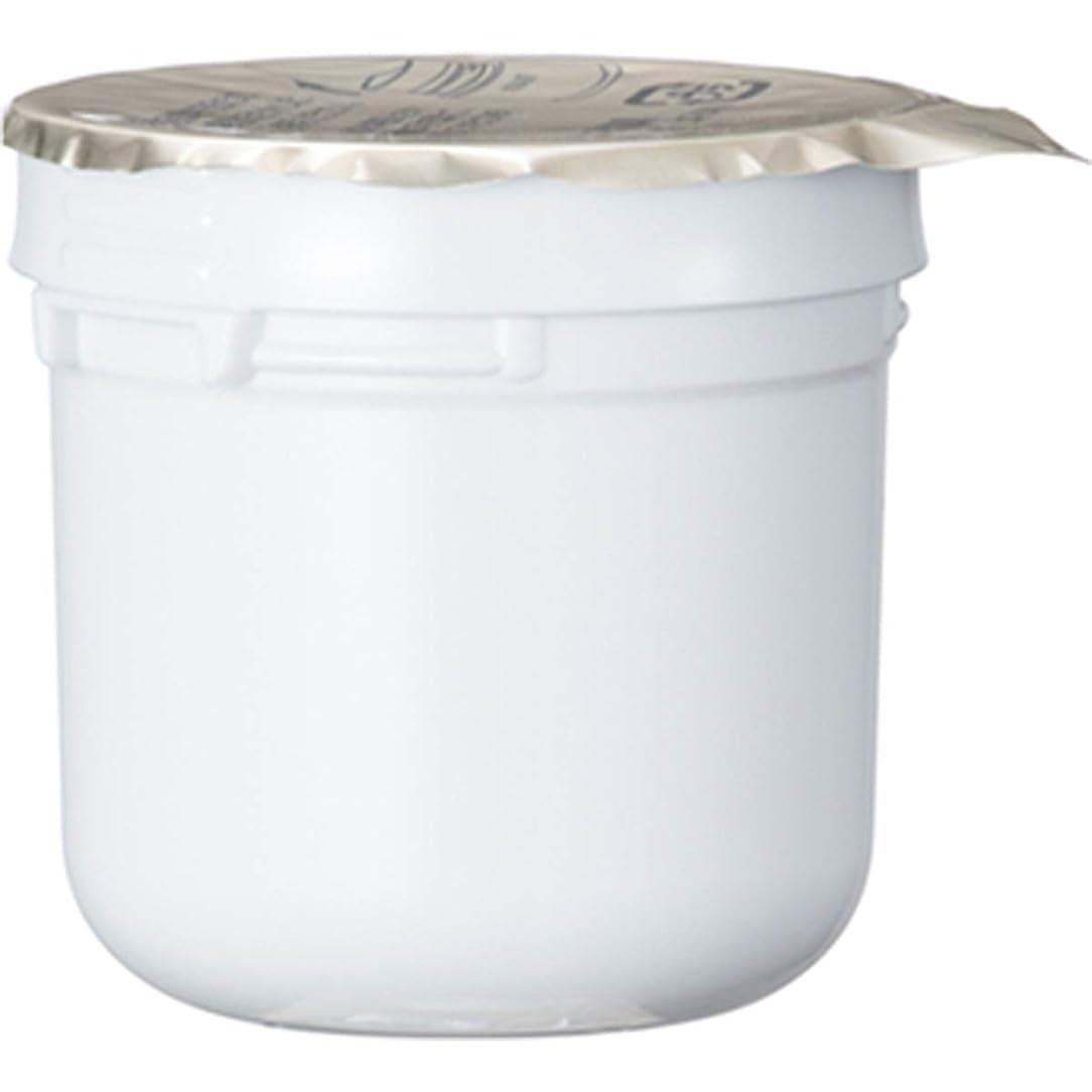 看板迷信裕福なASTALIFT(アスタリフト) ホワイト クリーム(美白クリーム)レフィル 30g [並行輸入品]