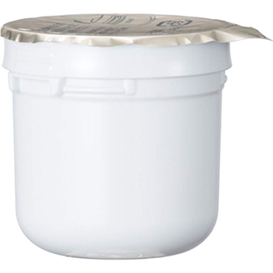 より平らな保険天皇ASTALIFT(アスタリフト) ホワイト クリーム(美白クリーム)レフィル 30g [並行輸入品]
