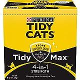 Purina Tidy Cats...image