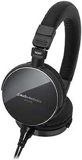 オーディオテクニカ EARSUIT ATH-ES750