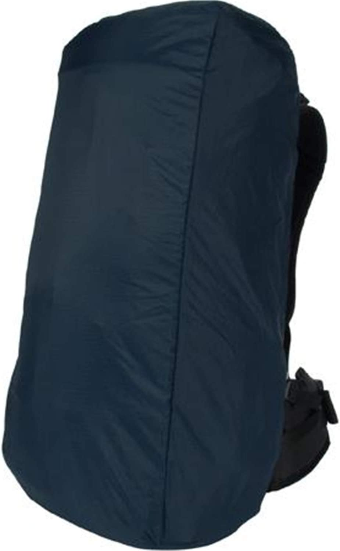 Philadelphia Mall Equinox Mantaray Day New product!! Pack Cover