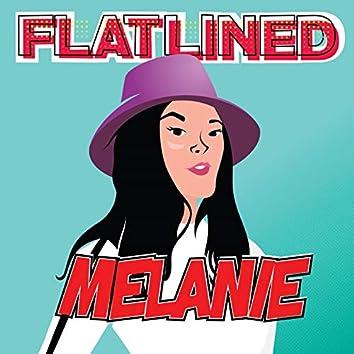 Flatlined