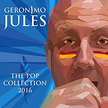 The Pop Collection 2016