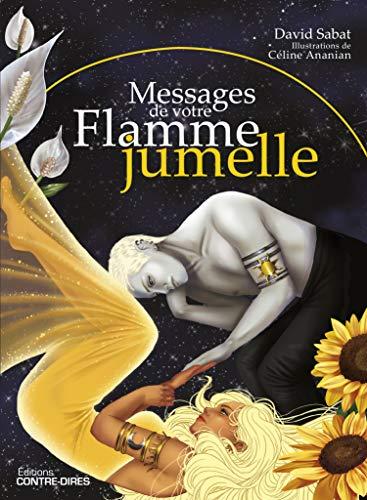 Collector Les Messages de votre flamme jummelle