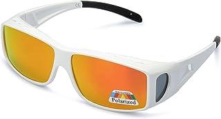Amazon.es: gafas lectura - Blanco