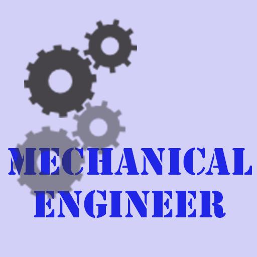 Mechanical Engineering Reviewer