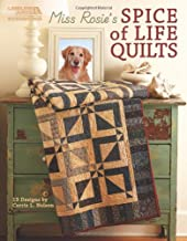 Best the spice of life book Reviews