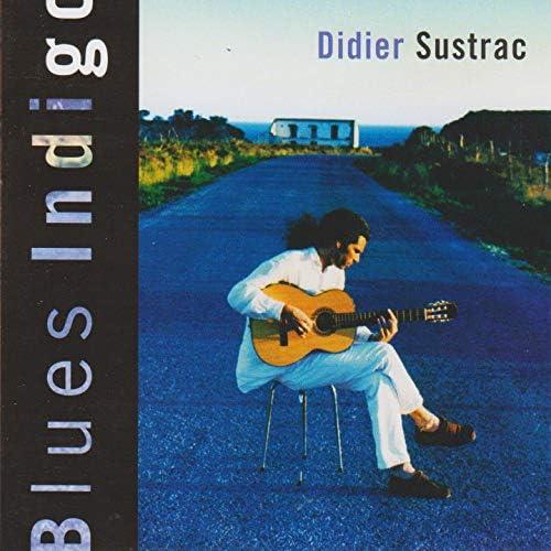 Didier Sustrac