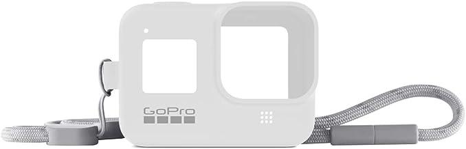 Suchergebnis Auf Für Gopro Hero 4 Rotfilter
