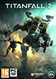 Electronic Arts - Titanfall 2