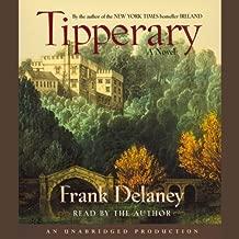 Tipperary: A Novel of Ireland