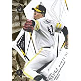 BBM 2019 GENESIS 012 千賀滉大 福岡ソフトバンクホークス (レギュラーカード) ベースボールカードプレミアム ジェネシス