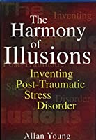 The Harmony of Illusions