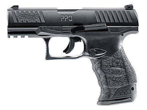 Umarex T4E Walther PPQ .43 Caliber Training Pistol...