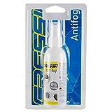 Cressi Premium Anti Fog - Antivaho Spray para Máscara de Buceo/Gafas de...