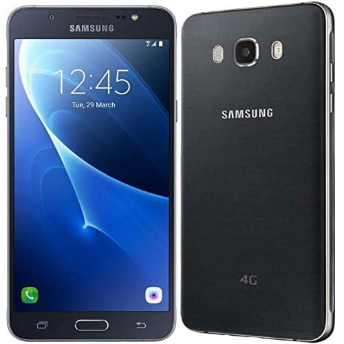 Samsung Galaxy J7 (2016) 4G DUAL SIM Duos (Display  5.5