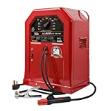 LINCOLN ELECTRIC CO K1170 AC225, 60Hz Arc Welder,...