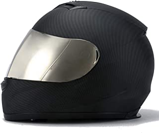 Integralhelm Motorradhelme Racing Offroad Capacete De Motociclista Para Motocross Kask Casco MTB-Helm Integralhelm