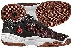 Ektelon NFS Classic II Low Racquetball Shoes
