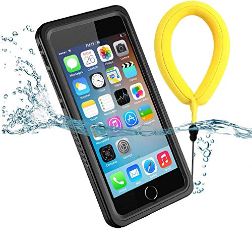 Dee Plus Kompatibel mit iPhone SE (4,7