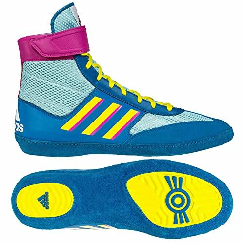 adidas G25907_39 1/3, Scarpe Sportive Uomo, Blu, EU