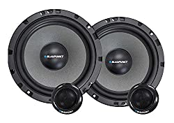 Blaupunkt Pure Component 66.2C Component Speaker (Black),Blaupunkt,Pure Component 66.2C,Blaupunkt Pure Component 66.2C bluetooth speaker,Blaupunkt Pure Component 66.2C speaker,Blaupunkt bluetooth speaker,Blaupunkt speaker,Blaupunkt speaker Wired,bluetooth speakers,speaker bluetooth