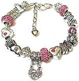 Generic Friend Bracelets For Kids