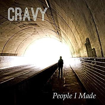 People I Made