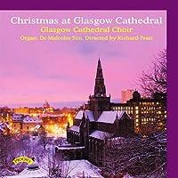Various: Christmas at Glasgow
